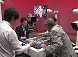 天空麻雀17 #7 小島武夫 × 滝沢和典 × 前田直哉 × 山井弘