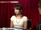 Lady's麻雀グランプリ #2 前期リーグ戦 第二回戦・半荘戦