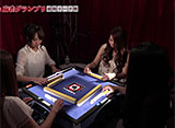 Lady's麻雀グランプリ #7 前期リーグ戦 決勝一回戦・半荘戦
