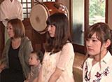 麻雀プロリーグ 第15回女流モンド杯 #6 和泉由希子×茅森早香×二階堂亜樹×日向藍子
