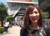 麻雀プロリーグ 第15回女流モンド杯 #9 和泉由希子×茅森早香×黒沢咲×和久津晶