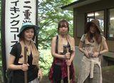 麻雀プロリーグ 第15回女流モンド杯 #10 石井あや×和泉由希子×大島麻美×日向藍子