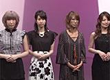 麻雀プロリーグ 第15回女流モンド杯 #13 石井あや×和泉由希子×大島麻美×二階堂亜樹