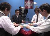 天空麻雀12 #4 灘麻太郎 × 荒正義 × 前原雄大 × 滝沢和典