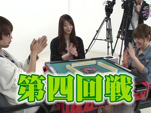 百花繚乱 #20