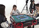 百花繚乱 #24