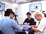 サイトセブンTV 麻雀最強決定戦 七雀 #12