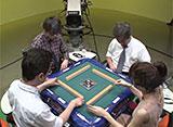 モンド麻雀プロリーグ 第14回モンド王座決定戦 #4