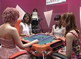 麻雀プロリーグ 第16回女流モンド杯 #3 大島麻美×黒沢咲×水瀬夏海×和久津晶