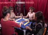 第3期Lady's麻雀グランプリ 〜後期リーグ戦〜 #11 第三回戦 半荘戦