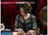第2期Lady's麻雀グランプリ 〜CLIMAX〜 #23 決勝 二回戦 半荘戦