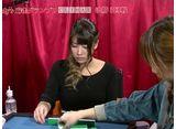 第2期Lady's麻雀グランプリ 〜CLIMAX〜 #24 決勝 三回戦 半荘戦