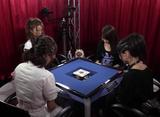 第5期Lady's麻雀グランプリ 〜後期リーグ戦〜 #15 決勝 一回戦 半荘戦