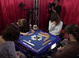 第5期Lady's麻雀グランプリ 〜CLIMAX〜 #19 第三回戦 半荘戦