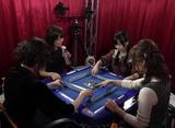 第5期Lady's麻雀グランプリ 〜CLIMAX〜 #22 決勝 一回戦 半荘戦