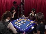 第5期Lady's麻雀グランプリ 〜CLIMAX〜 #23 決勝 二回戦 半荘戦