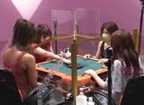 モンド麻雀プロリーグ20/21 第18回女流モンド杯 #2