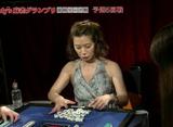第2期Lady's麻雀グランプリ 〜前期リーグ戦〜 #5 第五回戦 半荘戦