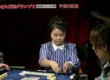 第2期Lady's麻雀グランプリ 〜前期リーグ戦〜 #6 第六回戦 半荘戦