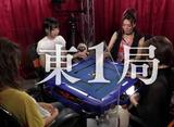 第6期Lady's麻雀グランプリ 〜前期リーグ戦〜 #8 決勝 二回戦 半荘戦