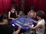 第6期Lady's麻雀グランプリ 〜後期リーグ戦〜 #10 第二回戦 半荘戦