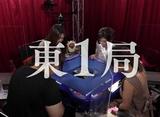第6期Lady's麻雀グランプリ 〜後期リーグ戦〜 #11 第三回戦 半荘戦