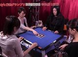 第2期Lady's麻雀グランプリ 〜CLIMAX〜 #21 準決勝 二回戦 半荘戦