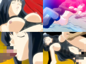 BLOOD ROYAL Princess.1 咲夜