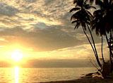 スローブルー 〜Sunrise Beach〜/山本のりこ