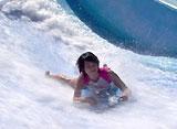 Aloha!ハワイ自由旅行 オアフ島 アクティビティNAVI