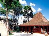 地球の歩き方おすすめ 楽園ビーチ&リゾート#1 バリ島