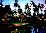 地球の歩き方おすすめ 楽園ビーチ&リゾート#2 タイ プーケット&クラビ