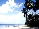 地球の歩き方おすすめ 楽園ビーチ&リゾート#3 マレーシア・ランカウイ島