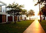 地球の歩き方おすすめ 楽園ビーチ&リゾート#5 サムイ島(タイ)