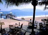 地球の歩き方おすすめ 楽園ビーチ&リゾート#6 ニャチャン(ベトナム)