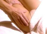 アロマ・ペア・マッサージ 欲しいのは、美脚〜Leg&foot〜