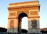 ヨーロッパの歩き方 #4 パリ芸術散歩