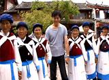 中国誘遊紀行〜大河と大地と古都をゆく〜#2 少数民族を訪ねて・雲南省