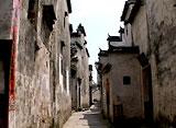 中国誘遊紀行〜大河と大地と古都をゆく〜#4 世界遺産・黄山と明孝陵を訪ねて