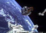 宇宙から見た地球 第3章 ヨーロッパ・アジア・オセアニア