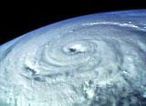 宇宙から見た地球 第4章 驚異の自然現象