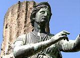 世界遺産 イタリア2〜ポンペイの遺跡〜ヴェネツィアとその潟