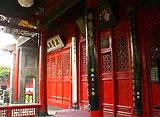 世界遺産の旅2 万里の長城と天津・大連