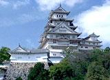 世界遺産 日本4〜姫路城、日光の社寺ほか〜