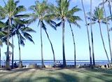 ハワイ♪BestEssence/さよなら夏の日