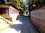 時代劇の舞台を訪ねて #6 いざ鎌倉