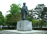 時代劇の舞台を訪ねて #9 先の副将軍・水戸光圀公