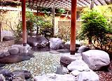 温泉三昧!(関東編) 日光温泉・中禅寺温泉