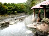 温泉三昧!(関東編) 伊香保温泉・水上温泉