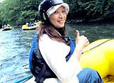石井宏子の温泉ビューティ紀行 #4 大自然の恵みを頂くアルファリゾート・トマム